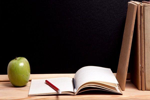 برنامه درسی شبکه چهار سیما در دوشنبه ۴ فروردین ۹۹ اعلام شد