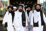 ملاقات هیات طالبان با مقام های ارشد پاکستانی