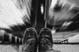 جزئیات خودکشی یک مرد جوان در پل طبیعت