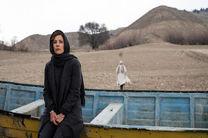 جزئیات جدید از ساخت فیلم سینمایی لتیان