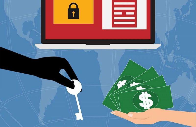 بدافزاری که تهدید را برای هکرها آسان می کند