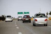 احتمال اجرایی نشدن طرح محدودیت ترددی در ۵ کلانشهر / ناجا: هنوز دستوری به ما ابلاغ نشده است!