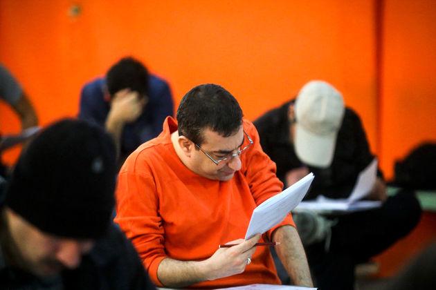انتشار کارنامه دکتری در هفته آینده/ انتخاب رشته از 9 اردیبهشت