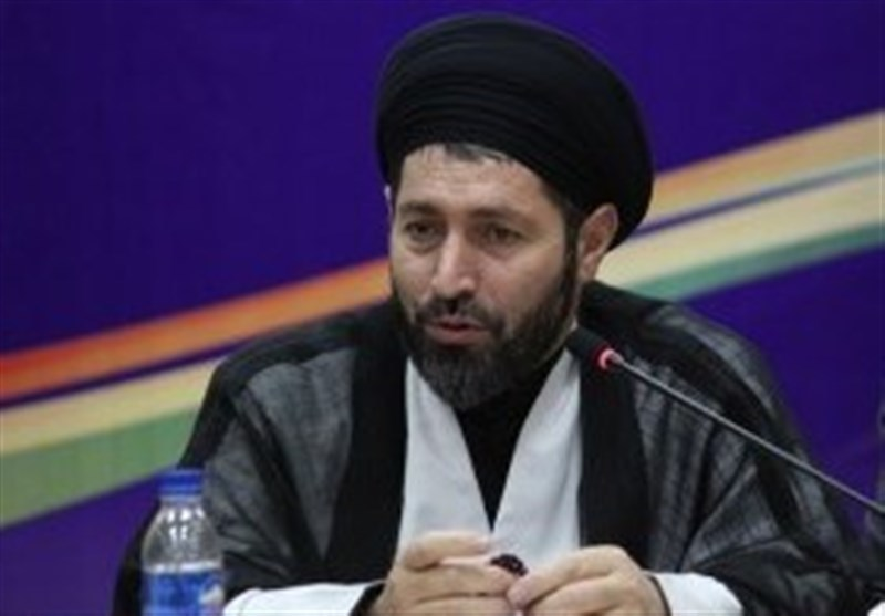 منتخب مردم اردبیل در مجلس یازدهم در بیمارستان بستری شد