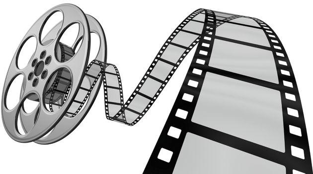 آخرین وضعیت ساخت فیلم سینمایی بی وزن