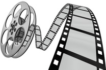 فیلمبرداری دینامیت به زودی آغاز می شود/ حضور قطعی احمد مهرانفر در فیلم