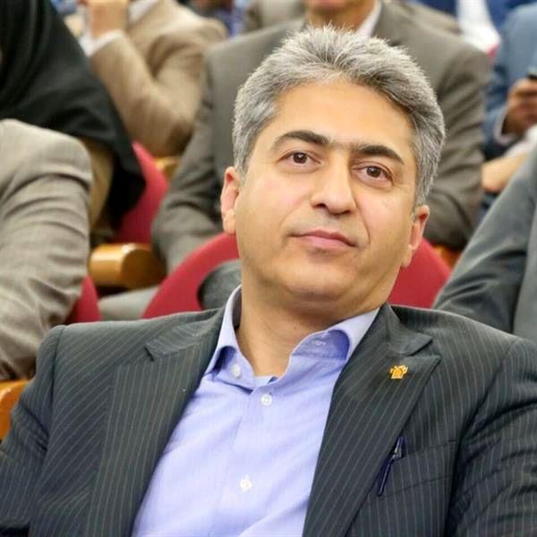 رتبه مراکز تحقیقاتی علوم پزشکی کرمانشاه ارتقا یافت