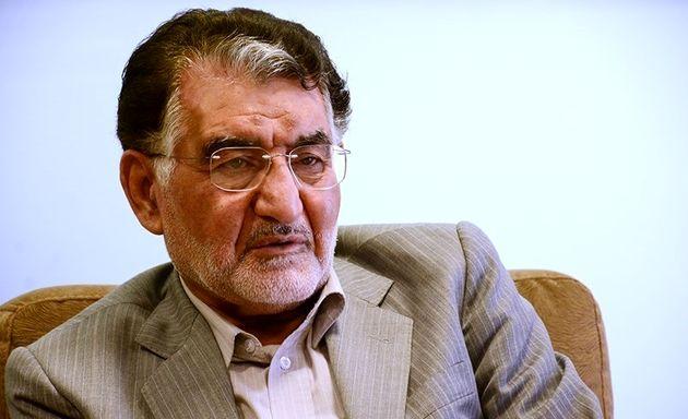 حضور فرانسوی ها در بازار سیمان عراق