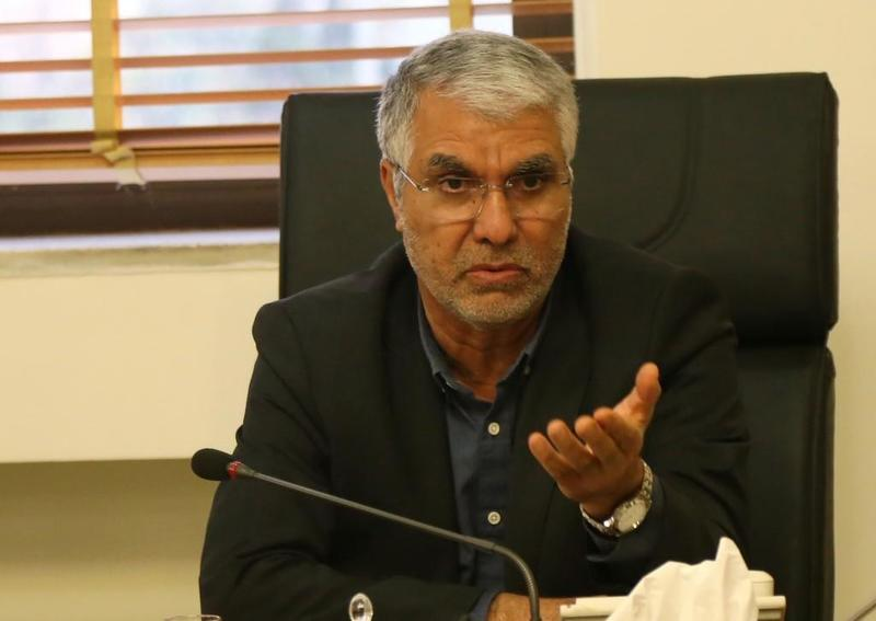 شوراهای اسلامی حلقه واسط میان مردم و مسئولان