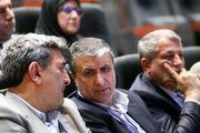 حمله چند جانبه مدیران ارشد دولتی به شهردار