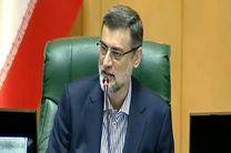 کمیسیون اقتصادی مجلس موضوع رسوب کالاها در گمرکات کشور را بررسی کند