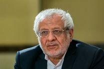 امروز جهان و منطقه اقتدار ایران را در برابر آمریکا ستایش می کنند