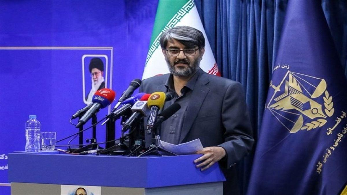 آزادی ۶۳ نفر از زندانیان استان سمنان/ حاج محمدی: آزادی زندانیان بدون انجام فرآیند اصلاح و تربیت خیانت است