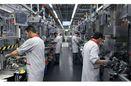 واحدهای تولیدی اردبیل در تامین مواد اولیه با مشکل مواجه هستند