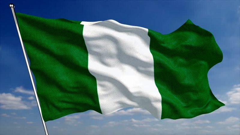 آغاز انتخابات ریاست جمهوری نیجریه