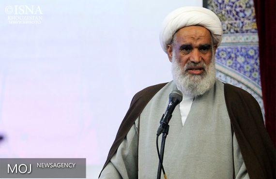 تفکیک بین خطوط انحرافی و انقلابی با اندیشه شهید بهشتی میسر بود