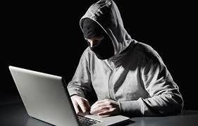 جنگ سایبری علیه ده ها کشور جهان