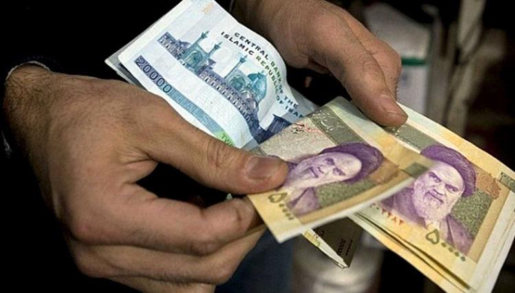 حداقل مزد و حق مسکن کارگران افزایش یافت