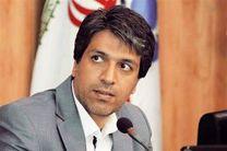 شهردار کرج متعهد به تکمیل پیاده راه رجایی شهر تا بهمن امسال شد