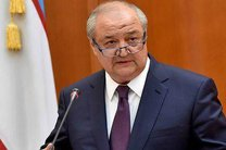 وزیران امور خارجه ایران و ازبکستان فردا در تهران رایزنی می کنند