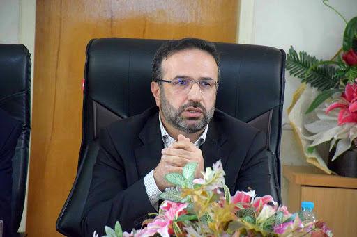مقابله با تغیر کاربری اراضی کشاورزی در استان تشدید می شود