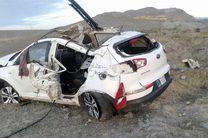 کاهش ۳۷ درصدی جانباختگان حوادث جادهای درهرمزگان
