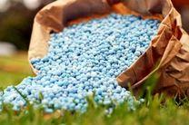 حضور خاوازی در کمیسیون کشاورزی /بررسی چرایی افزایش قیمت کودهای شیمیایی و واردات گندم از قزاقستان