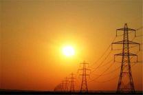تغییر ساعات کار ادارات باعث کاهش ۲ هزار مگاوات مصرف برق در زمان پیک شد