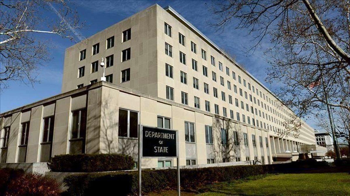 ایالات متحده آمریکا از کمک ۲۶۶ میلیون دلاری به افغانستان خبر داد