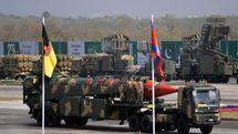 125 میلیون کشته، نتیجه تراژیک جنگ هسته ای هند و پاکستان