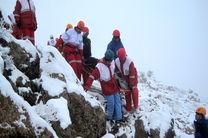 از حوادث مشابه درس نگرفتیم!/در حادثه فوت ۱۲ کوهنورد هیچکس خودش را مسئول نمیداند