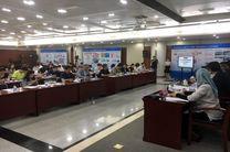 هیات ۸۰ نفره از ایران در نمایشگاه کتاب پکن حضور می یابند