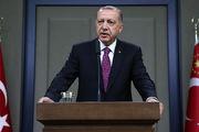 Turkey has spent 37 billion dollars for Syrians