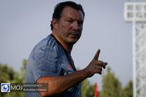 اطلاعیه فدراسیون فوتبال درباره قرارداد ویلموتس و دفاعیات این فدراسیون در فیفا