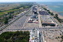 صدور  1169 مجوز فعالیت اقتصادی در منطقه آزاد انزلی