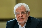 آمریکا به دنبال بی آبرو کردن ایران در نزد افکار عمومی جهانیان است