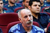 قصاص محمد ثلاث در دیوان عالی کشور تایید شد
