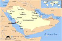 آمریکا به اتباع خود در عربستان نسبت به تهدیدات احتمالی در جده هشدار داد