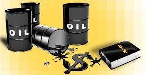 کاهش اتکا به فروش نفت توفیق اجباری بودجه 98