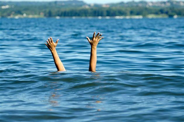 غرق شدن جوان اصفهانی در رودخانه باغ بهادران