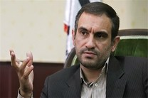 ۱۳ سفیر جدید ایران با رئیس جمهور دیدار کردند/ پرویز اسماعیلی سفیر ایران در کرواسی شد