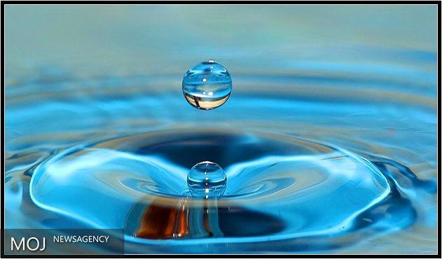 آب بنوشید تا لاغر شوید
