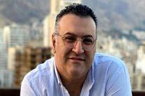 درگذشت مدیر سابق روابط عمومی استقلال براثر ابتلا به کرونا