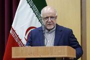 تهران از تحریم های آمریکا تبعیت نخواهد کرد