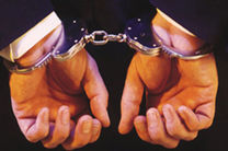 شهردار منطقه یک بندرعباس به فساد مالی متهم شد