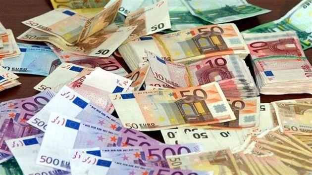 نرخ انواع ارز برای محاسبه حقوق و عوارض گمرکی