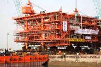 نگاهی به نقش ایزوایکو در توسعه میادین نفت و گاز