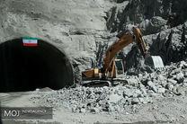 4704 پروژه در مازندران در دست احداث است