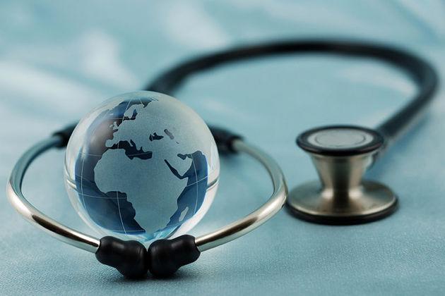 اطلاعیه هیأت اجرایی هفتمین دوره انتخابات نظام پزشکی تهران بزرگ