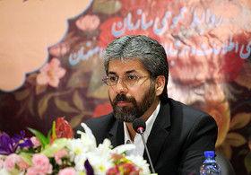 اینترنت رایگان شهری در چهار نقطه از شهر اصفهان برای مسافران نوروزی